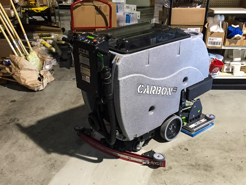 carbon 3