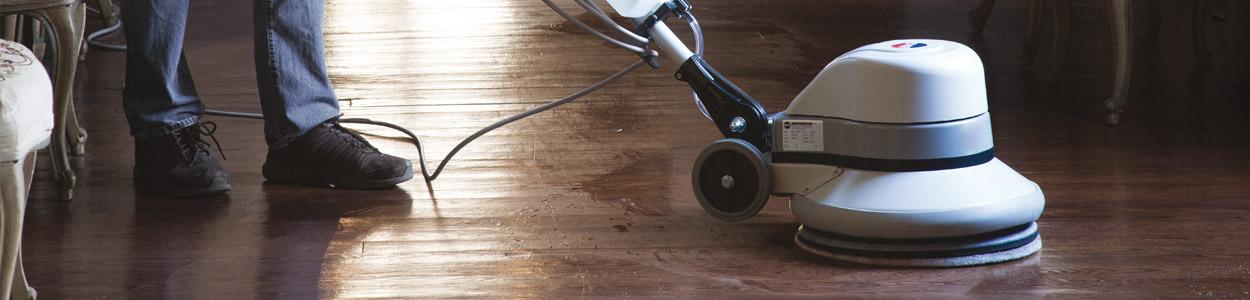 ms17 einscheibenmaschine header