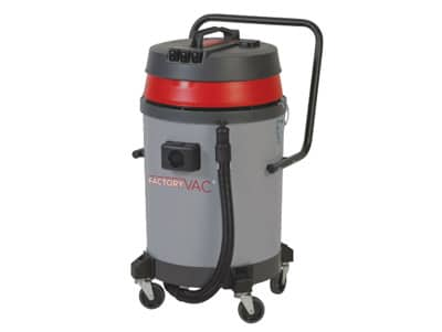 pumpsauger sp80