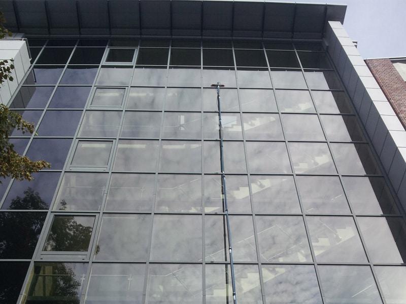 solar glas 2